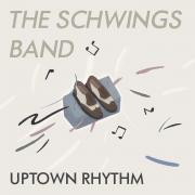 UPTOWN RHYTHM (Singlas)