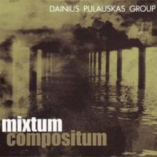 Mixtum Compositum