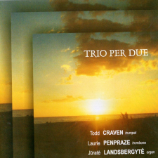 Trio Per Due