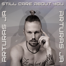 STILL CARE ABOUT YOU (Singlas)