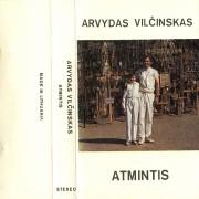 ATMINTIS