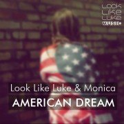 AMERICAN DREAM (FEAT. MONICA) (SINGLAS)