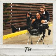 TU (Singlas)