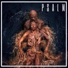 PSALM (SINGLAS)