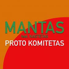 PROTO KOMITETAS (Singlas)