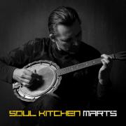 Soul Kitchen (New Edition)