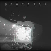 PROCESAS (EP)