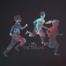 SAVE THE DREAMS (SINGLAS)