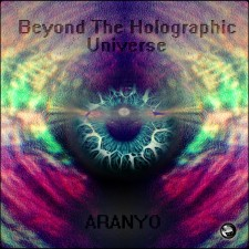 BEYOND THE HALOGRAPHIC UNIVERSE