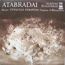 Atabradai (Albinas Žukauskas)
