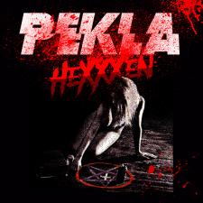 HeXXXeN (single)