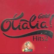 OLIALIA GOLD HITS 2