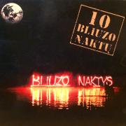 10 Bliuzo Naktų