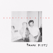 Everything's Fine (EP)