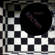 KITSCH KITCHEN (Singlas)