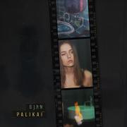 PALIKAI (Singlas)