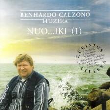 NUO...IKI (1)  BENHARDO CALZONO MUZIKA