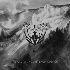 KINGDOM OF DARKNESS (SINGLAS)