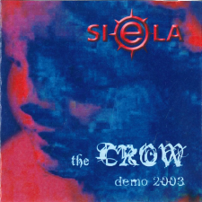 THE CROW (DEMO) (SINGLAS)