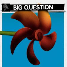 BIG QUESTION (Singlas)