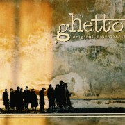 GHETTO.ORIGINAL SOUNDTRACK