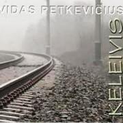 KELEIVIS