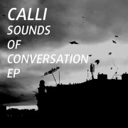 SOUNDS OF CONVERSATION (EP)