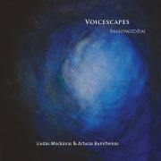 Balsovaizdžiai (Voicescapes)