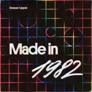 Made In 1982 (Singlas)