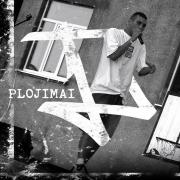 PLOJIMAI (Singlas)