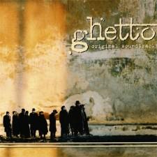 GHETTO.ORIGINAL SOUNDTRACK