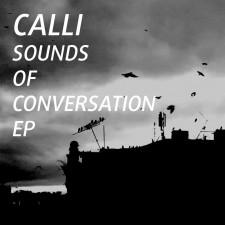SOUNDS OF CONVERSATION (EP)