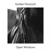 Open Windows (Singlas)
