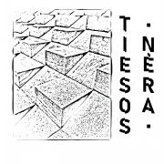 TIESOS NĖRA (Singlas)