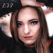 EVI - Aš išprotėjus (MIDmusic Remix) (2020)