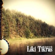 Liki Tikras