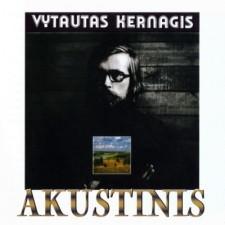 Akustinis (1994)