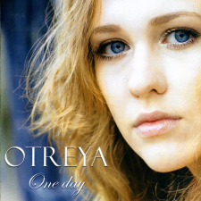 One Day (Singlas)