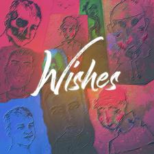 WISHES (Singlas)