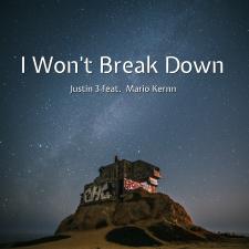 I Won't Break Down (Mario Kernn Remix)