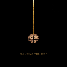 PLANTING THE SEED (EP)