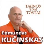 DAINOS TOSTAI