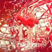 NEOLLEON