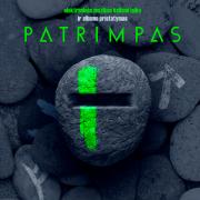 PATRIMPAS