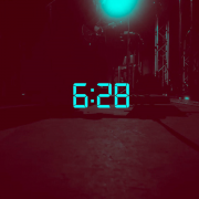 628 (Live) (Singlas)