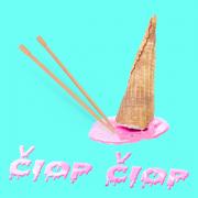 ČIOP ČIOP (Singlas)