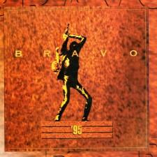 BRAVO 95
