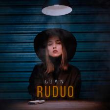 RUDUO (Singlas)