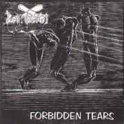 FORBIDDEN TEARS