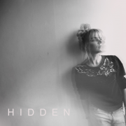 Hidden Remixes